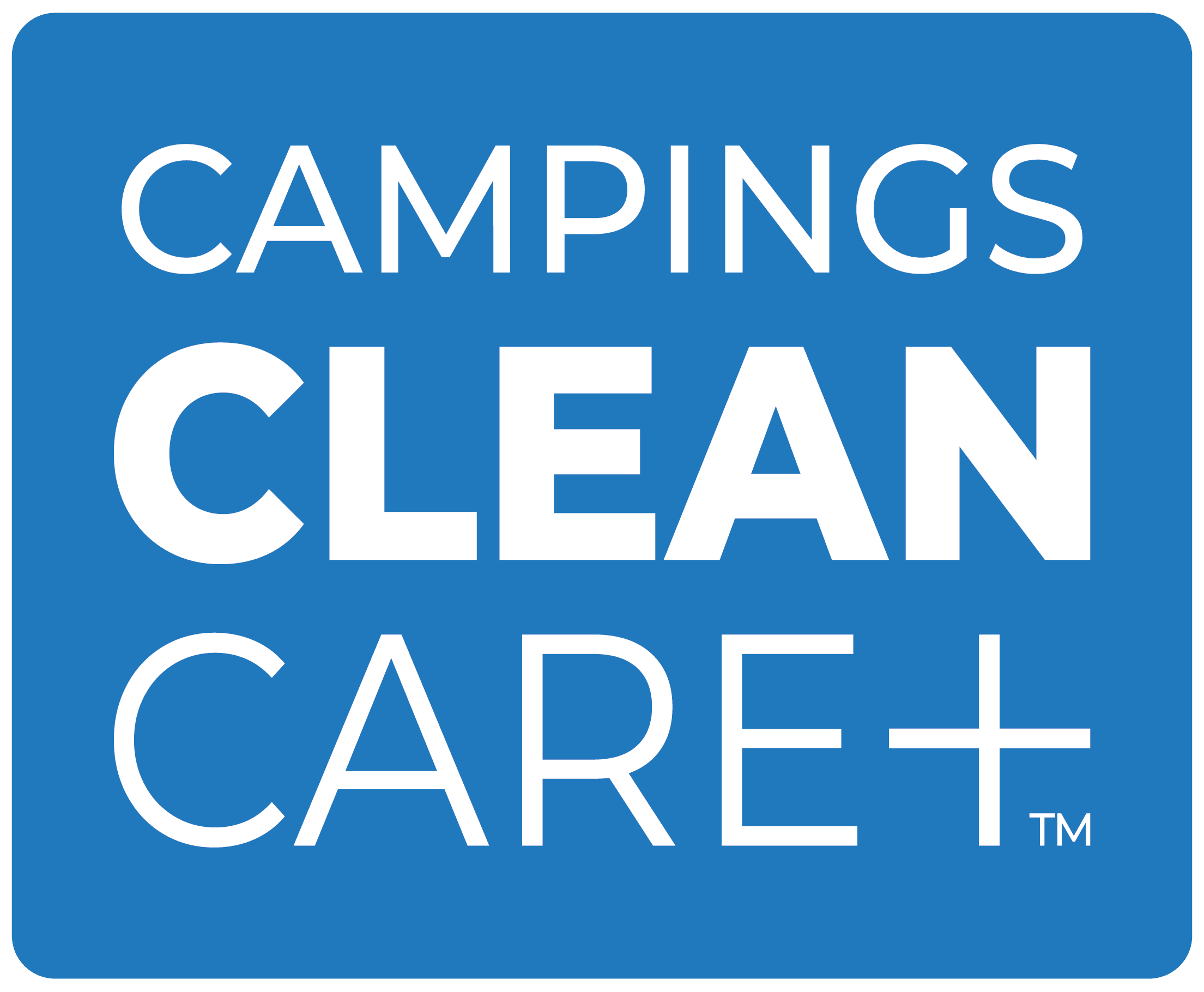 Logo_Clean_Care_bleu-1.png - 42.86 kB